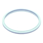Silit Sicomatic Rubber gasket for lid