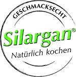 FAQ Silargan®