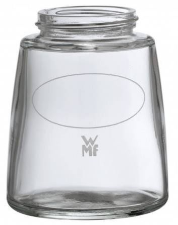 WMF replacement glass for spice mills De Luxe